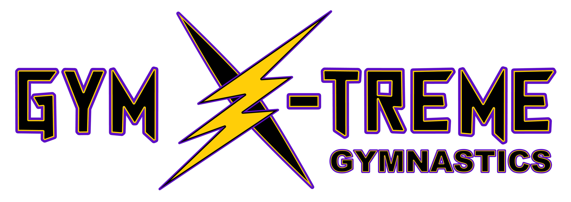 gym x treme gymnastics